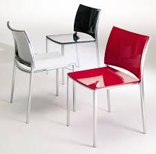 bontempi sedia sedie bontempi prezzi le migliori idee di design per la casa