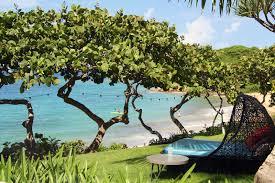 w retreat u0026 spa vieques island