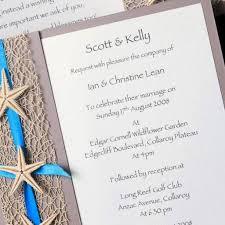 Diy Invitations Diy Beach Wedding Invitations Disneyforever Hd Invitation Card