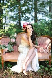 wedding photographers nj rustic wedding nj styled shoot new jersey wedding photographers