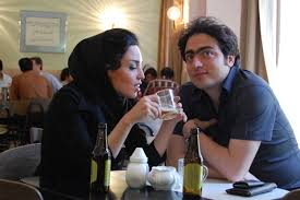 can americans travel to iran images Iran yesterday and today rick steves 39 europe tv special jpg