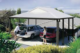 carport styles carports designed to suit your home