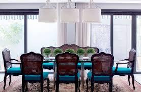 Kris Aquino Kitchen Collection Heim Interiors