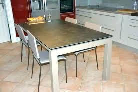 table de cuisine avec chaises pas cher table a manger avec chaise table chaise table chaise cuisine