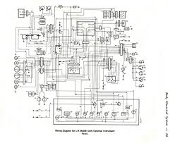 holden vx wiring diagram holden wiring diagrams instruction