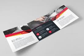editable trifold brochure template 000426 template catalog