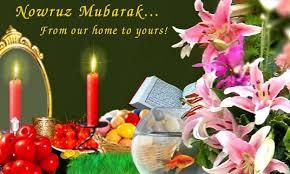 nowruz greeting cards happy nowruz greeting cards nowruz new year greeting cards