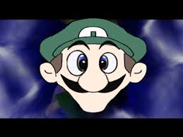Know Your Meme Weegee - image 362387 weegee know your meme