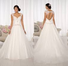 australian wedding dress designers wedding dress express australia of the dresses