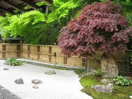 Japanese Rock Garden Supplies Japanese Rock Gardens Zen Gardens