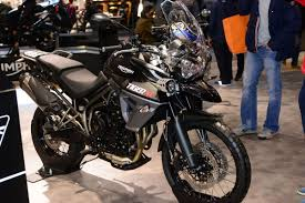 most expensive motorcycle in the world 2014 2016 adventure bike buyer u0027s guide u2013 dirt bike magazine