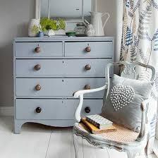 Best DIY Painted  Restored Furniture Images On Pinterest - Painted bedroom furniture