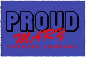 Curtain Call Playhouse Carolina Curtain Call Upstate Sc Theater And Performing Arts