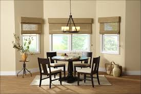 Vertical Blinds Repair Furniture Marvelous 2 Faux Wood Blinds Levolor Blinds Lowes Home