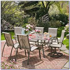 martha stewart charlottetown patio furniture covers patios