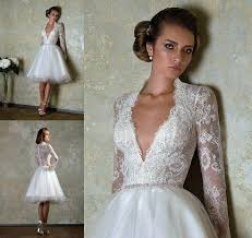 vintage inspired wedding dresses and satin wedding gowns modern