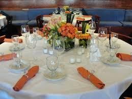 round table centerpiece ideas round table decoration ideas cozy wedding table decorations ideas