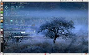 raccourci bureau ubuntu clapico s part 31