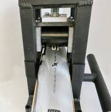 bat rolling machine for sale about unleash your bat s potential