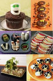 7 best birthday party images on pinterest birthday party ideas