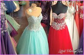 bridal dress stores dress stores near me specially dresses