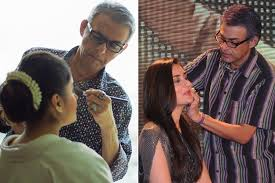 10 top makeup artist in mumbai you can take your pick from