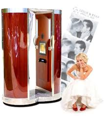 cheap photo booth beware cheap photo booth deals do your research and go with a