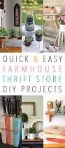 Good Homes Store by Diy Thrift Store Popular Home Design Photo To Diy Thrift Store