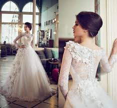 top 9 wedding dress trends would be brides should know u2013 kate wilson