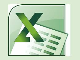 excel 2010 tutorial for beginners 10 the secret to unhiding column a in an excel worksheet techrepublic