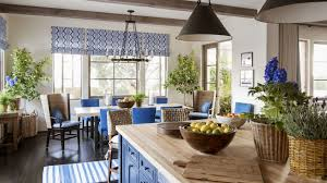blue and white kitchen ideas blue and white rooms decorating with blue and white