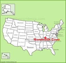 Android Google Maps Tutorial U2022 Parallelcodes by Mammoth Cave Map Mammoth Cave Ky Real Estate U0026 Homes For Sale
