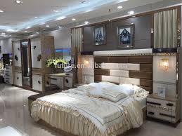 exotic bedroom sets exotic bedroom furniture set exotic bedroom furniture set