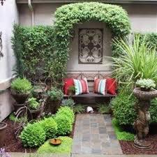 garden design garden design with small ornamental trees zone