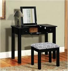 Discount Bedroom Vanities Bedroom Bedroom Vanity Sets Black Bedroom Vanity Table With