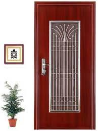 marvelous modern main door designs for indian homes images best