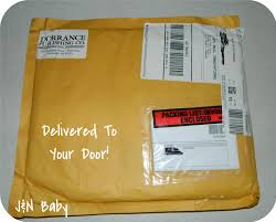 Free Home Decor Magazines Mail Tree Branch Bookshelf Idolza