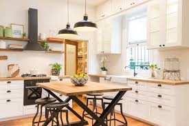 build kitchen island ikea cabinets best diy ikea hacks you to try for your home in 2020
