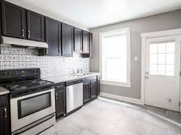 John Louis Home Design Tool Apartments For Rent In Saint Louis Mo Zillow