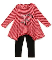 jessica simpson kids dillards