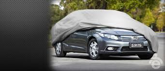 honda car cover honda civic car covers on sale free shipping empirecovers