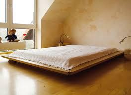 moebel design graeper möbel entwurf design fertigung die tischlerei für
