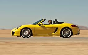 porsche boxster gas mileage the 20 vehicles that also get 30 mpg motor trend