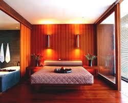 canada luxury warm bedroom designs for bedrooms with interior