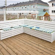 deck u0026 garden plans fences furniture pool designs rona