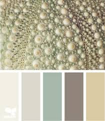 do the colors purple gray match well in clothes fashion 26 best calm relaxed color palette images on pinterest color