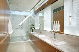 Where Can I Buy Bathroom Mirrors by A Window Above The Bathroom Sink Feature Or Flaw