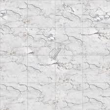 Kitchen Tile Texture by Calacatta White Marble Floor Tile Texture Seamless 14859