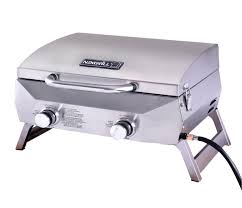 Top Gas Grills Nexgrill Industries Inc Blog Archive Nexgrill Stainless Steel