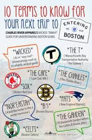 Boston Accent Memes - pin by lynn boutin on funnies pinterest rhode island rhodes and